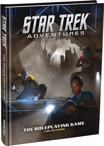 Star-Trek-Art-Cover-Mock-Up-Promo-No-Logos