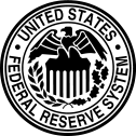 ФРС us federalreservesystem sealsvg 1 ФРС - Федеральная резервная система 2