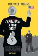 kapitalizm istoriya lybvi