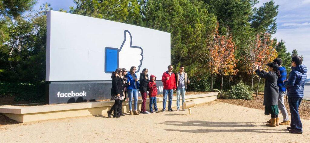 amazon facebook i drugie kompanii s bystrorastushhim denezhnym potokom b56cefd