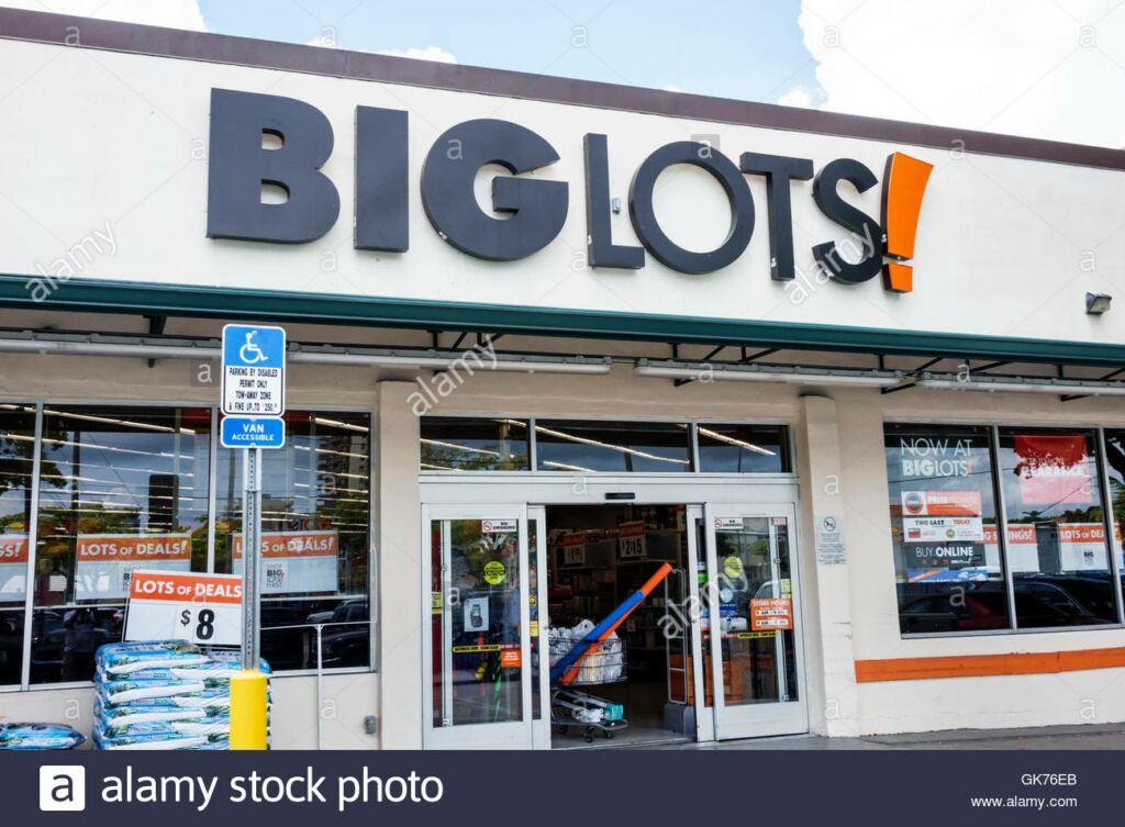 Big Lots 351b31447a230fa79101503509a3a73b 5 Анализ компании Big Lots ( NYSE :BIG ) | Инвестиция 1