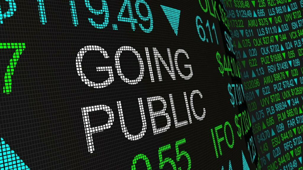 paycor hcm obnarodoval uslovija ipo na 361 mln dollarov fb1d853 Paycor HCM обнародовал условия IPO на 361 млн долларов 2