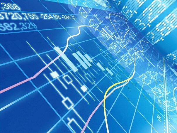 indeks razvivajushhihsja rynkov msci a877c7a Индекс развивающихся рынков MSCI