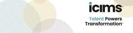 razrabotchik rekrutingovoj programmnoj platformy icims holding podal zajavku na ipo 0cd92d6 Разраб рекрутинговой программной площадки iCIMS Holding подал заявку на IPO 4