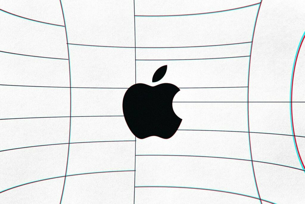 kogda akcii apple prodolzhat svoj rost 5bf0511 scaled Когда акции Apple продолжат свой рост 2