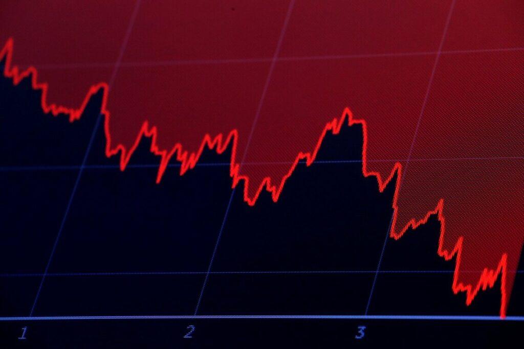 pochemu vsjo rastjot i kogda zhdat krah fondovogo rynka 719616e scaled Почему всё растёт и когда ждать крах фондового рынка 4