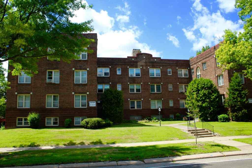 John Dillinger Apartment Shootout, Gangster Tours in St. Paul