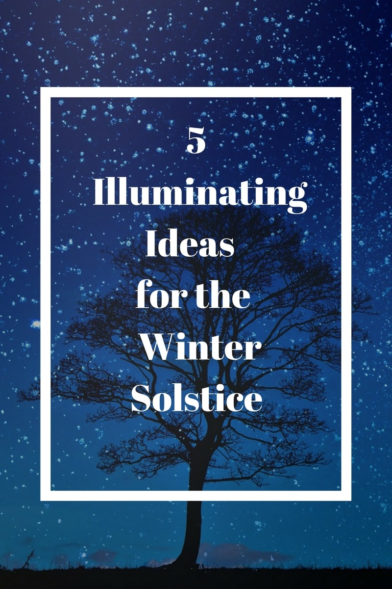 The shortest day or the longest night. Either way you look at it, the earth is pretty cool. Check out some of these ideas for ways to take advantage of the Winter Solstice in the Twin Cities. They won't disappoint.