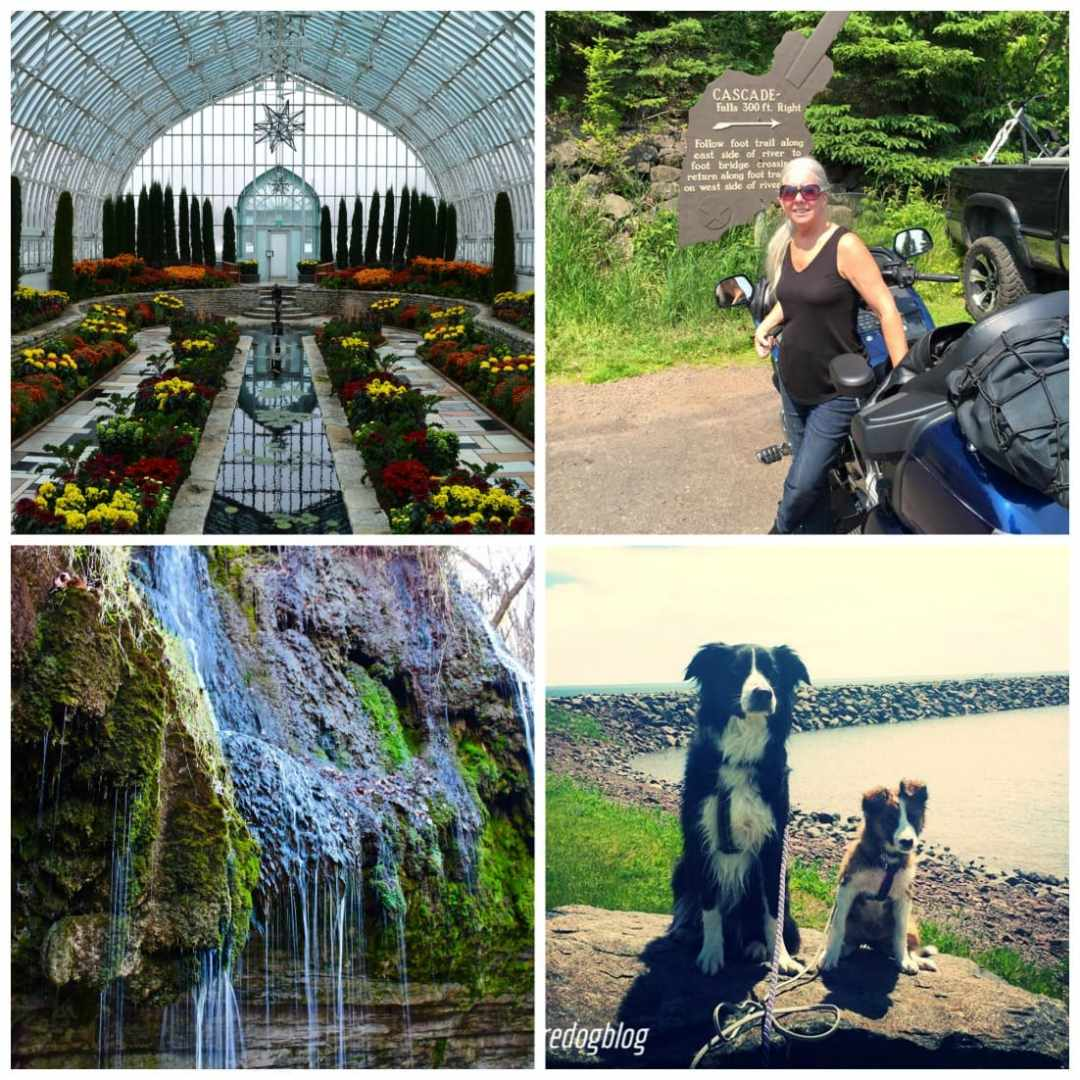 MN Travel Bloggers share their Best Travel Experiences