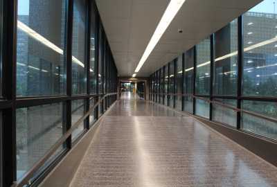 Navigating the MPLS Skyways