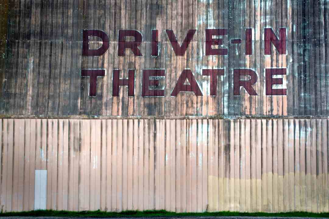 Drive In Theaters in MN | Six Locations To Visit this Summer