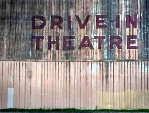 6 Great Drive in Movies still open in Minnesota to visit this summer.