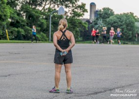 Things to do In Caledon East, Fitness in Caledon, Fitness in Bolton, Fitness Places in Caledon, Best Workout Places in Caledon,