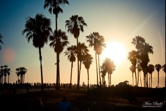 Things to See in Los Angeles, Beautiful Places in California, Attractions Los Angeles, Bike Parks Los Angeles, Best Beaches in The World, The Most Beautiful Beaches in The World, Beaches in Los Angeles, California Beaches