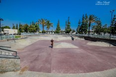 Things to see in Los Angeles, Skateparks in Los Angeles, Village Skatepark Paramount California, BMX Parks in Los Angeles, BMX Parks in Paramount California,