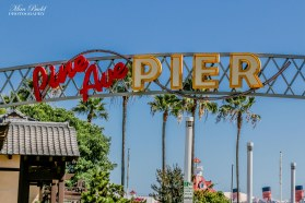 Things to See in Los Angeles, Place To Visit In Los Angeles, Places To See in Long Beach California, Beautiful Places in Los Angeles, Long Beach Harbour, Park Avenue Pier,