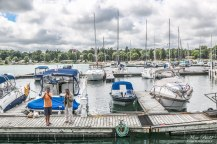 Lion's Head Ontario, lion's Head Harbour, Beautiful Towns in Ontario, Places to Visit in Ontario,