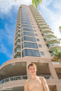 Surfers Paradise Crown Plaza Hotel, Things to see in Surfers Paradise,