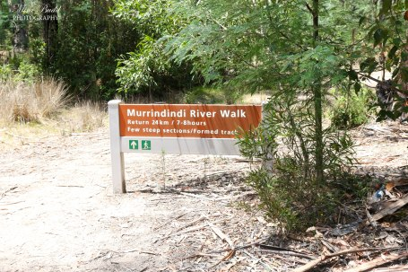 Blackwood Suspension Bridge, Yarra Valley, Murrindindi River Walk, Hiking Trails in Melbourne, Things to Do in Melbourne, Waterfalls Near Melbourne, Beautiful Places in Melbourne, Melbourne Attractions, Melbourne Australia,