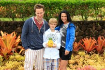 Dole Plantation Hawaii, Places to Visit in Hawaii, Hawaii Attractions,
