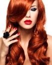 Brampton Hair Salons, Beautiful Hair, Hair Trends, Red Hair Trends, Long Red Hair, Red Hair Colour,