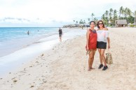 Things to do in Punta Cana, Places to visit in Punta Cana, Punta Cana Attraction, Family Resorts in Punta cana,