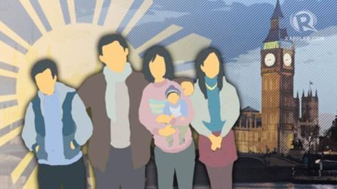 OFW-family-london-rappler-20131710