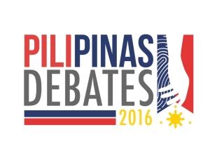 PiliPinas_debate_2016_logo