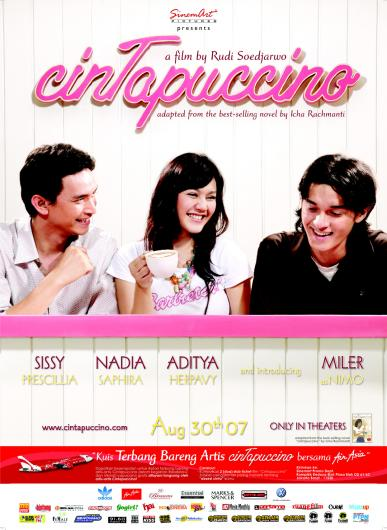 cintapuccino_poster