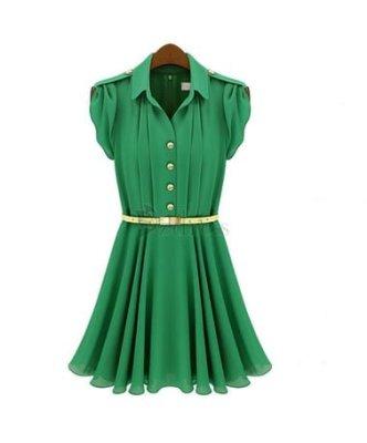 Shopping: Zdress, The Jesselton Girl