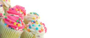 The Jesselton Girl 3d_header_cupcakes