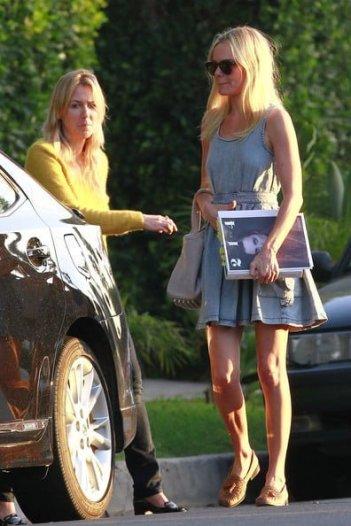 Kate+Bosworth+Shoes+KQaciXh7YYLl