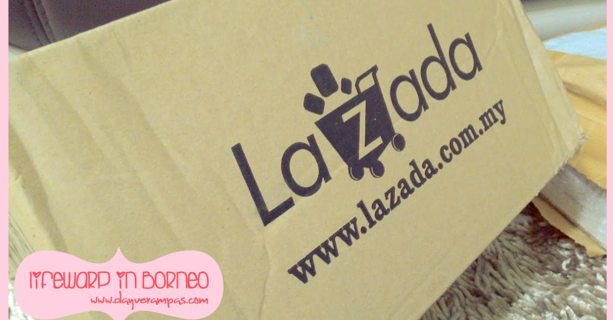 Shopping: A Nightmare with Lazada Malaysia's Merchants