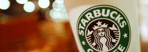 The Jesselton Girl cropped-starbucks-header.jpg