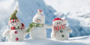 The Jesselton Girl Christmas-Snowmen-l.jpg