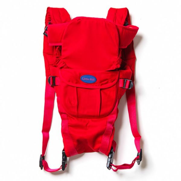little-hill-6-ways-baby-carrier-red-3589-904867-1-zoom