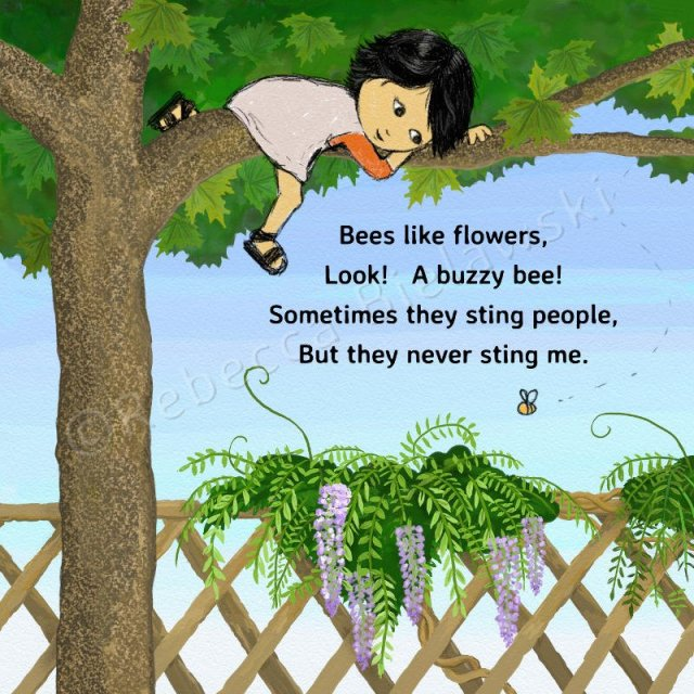 bees_like_flowers_example_01