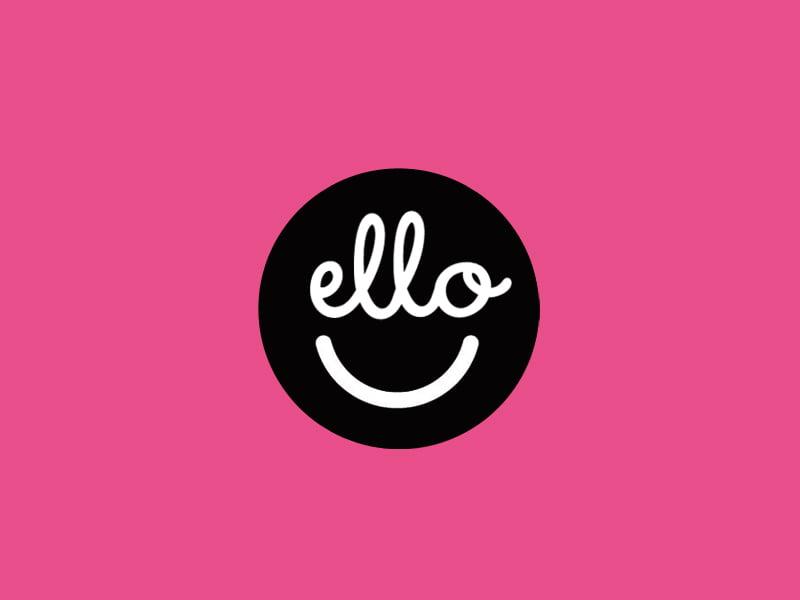 Tech: Say Hello to Ello!