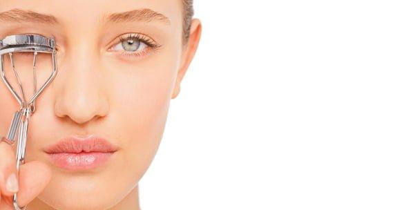 Deals: Runway Inspired Fall Makeup Looks