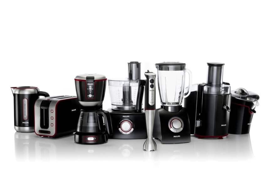 Kitchen-Appliances-Coupons