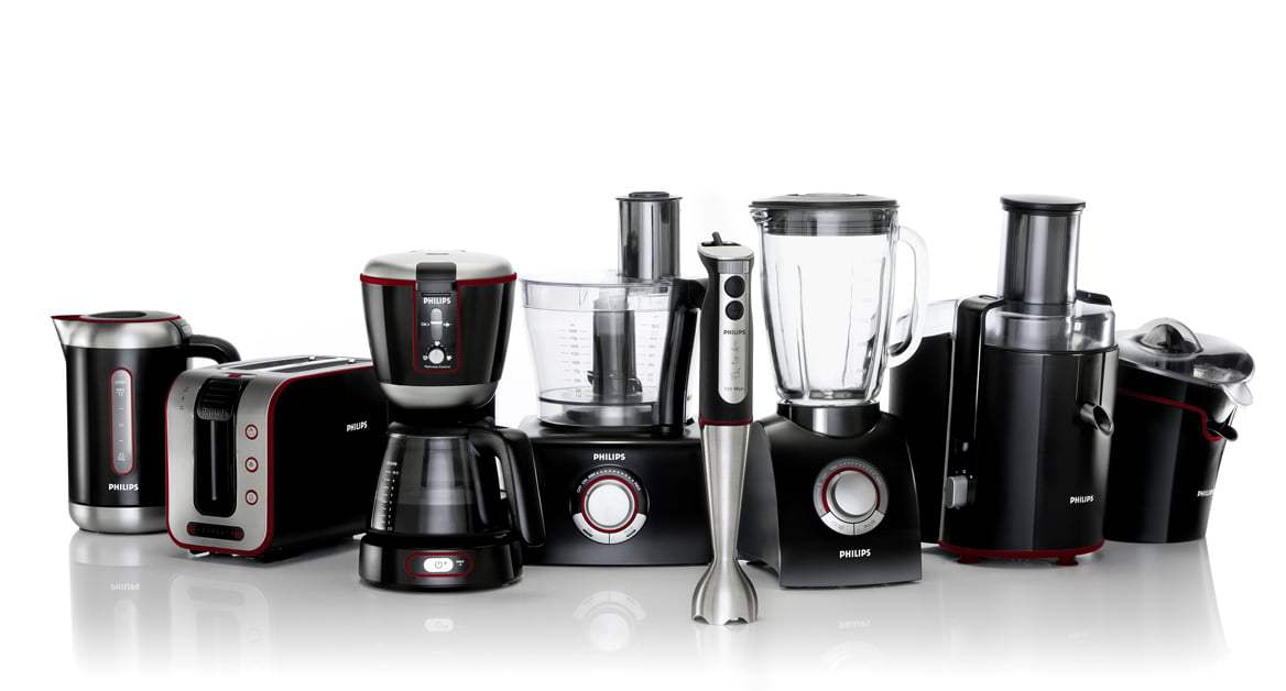 Deals: Top 10 Must Have Kitchen Products