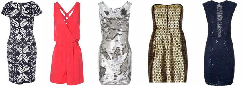 The Jesselton Girl Wishlist: These Are 'Must-Have' Dresses