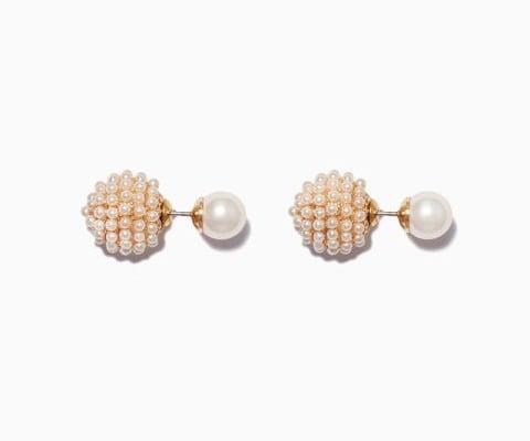 54ecf9975e341_-_sev-earrings-charming-charlies-de