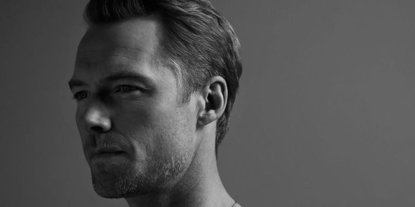 Music: Ronan Keating – Time of My Life, The Jesselton Girl