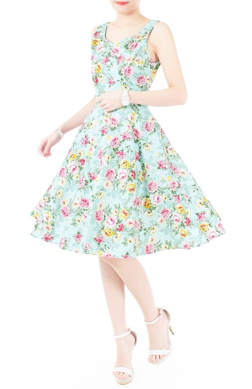viva-violet-floral-midi-flare-dress-light-blue-1_1