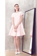 Twenty3 Ottavia Dress