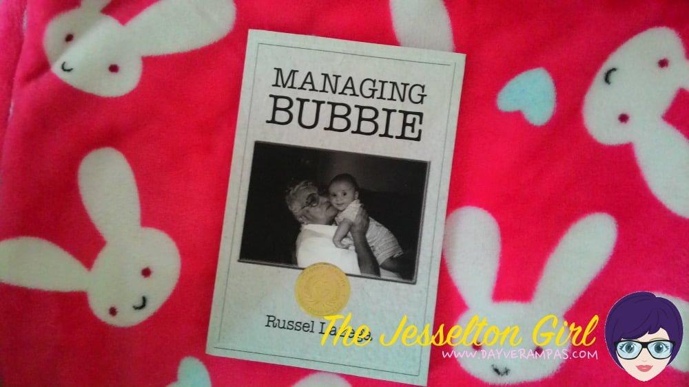 Managing Bubbie Russel Lazega