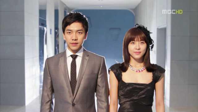 the-king-2-hearts_ha-ji-won_lee-seung-gi