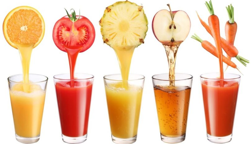 The Jesselton Girl Juicing and Blending: Which is Best for Your Beverage