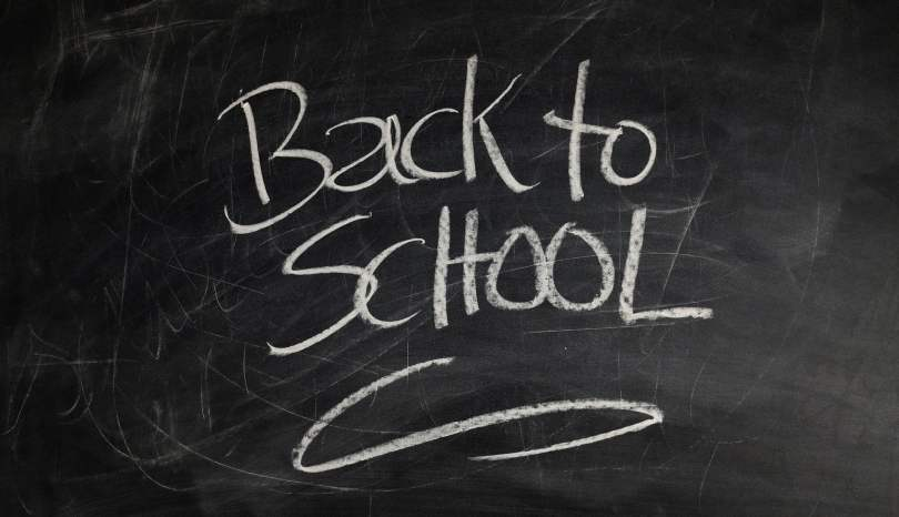 Deals: Back To School Wishlist + Deals from TBDRESS